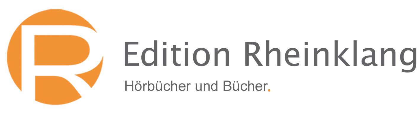 Edition Rheinklang